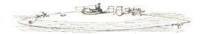 ponorka-300x50